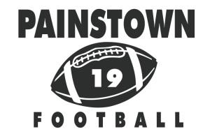 football window sticker